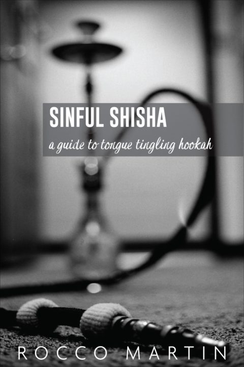 Sinful Sheesha