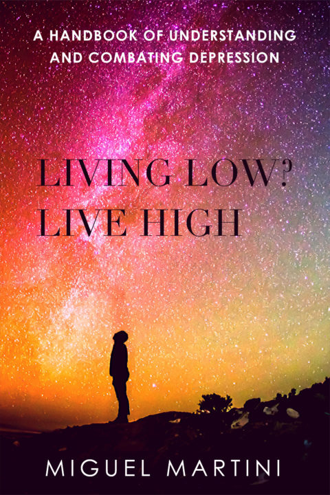 living low? live high