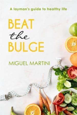 beat the bulge